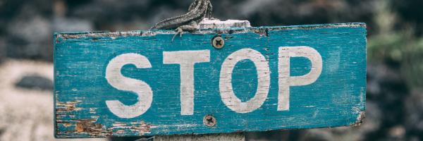 Gratis webinar: 5 voordelen van grenzen stellen