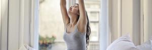 Ochtendroutine: 10 krachtige tips